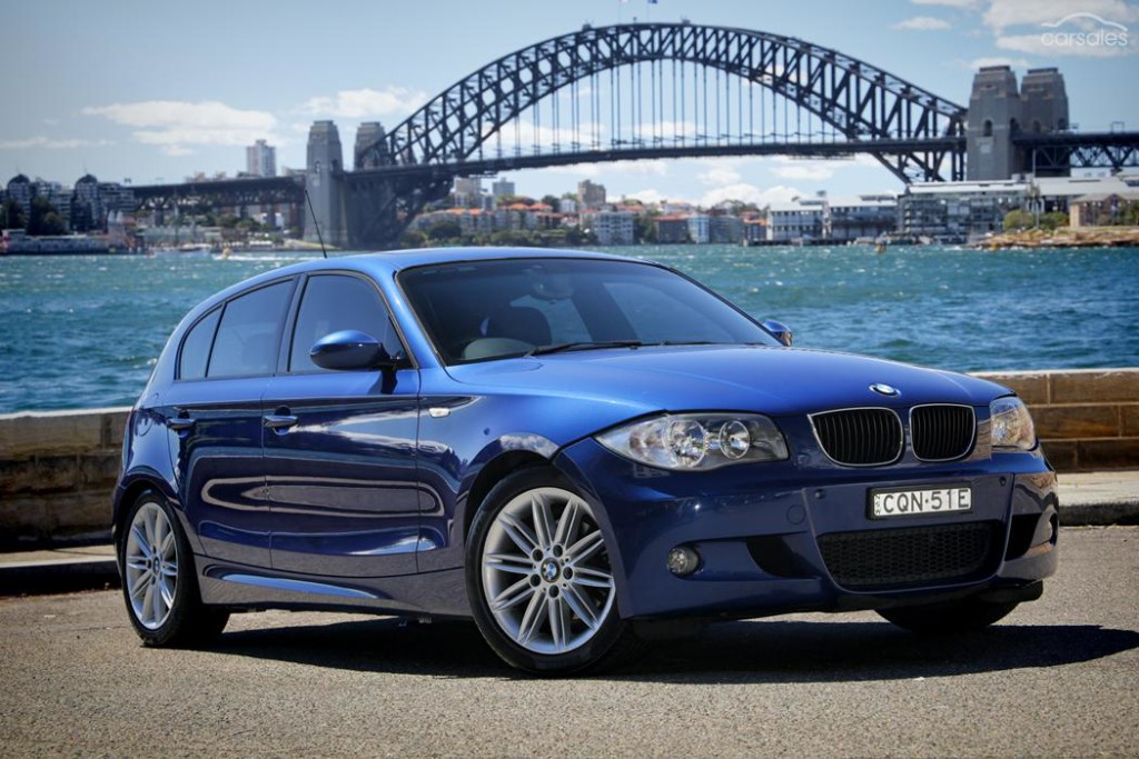 Pre Sale Detail done in Sydney by Wow Wash Mobile Car Detailing